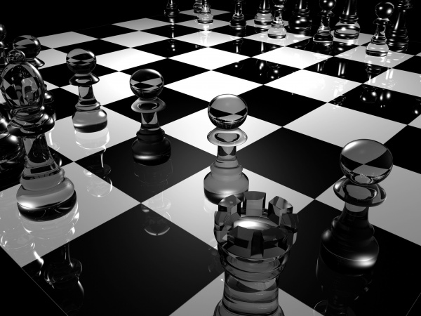 3d chess board wallpaper 3d models 3d wallpaper 1920 1440 22 (1).jpg